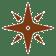 icon-membership-path