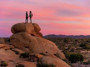 Rancho Mirage Outdoor Activities