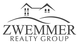 zwemmer-real-estate-logo