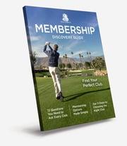 tsc_membership_guide_cover4