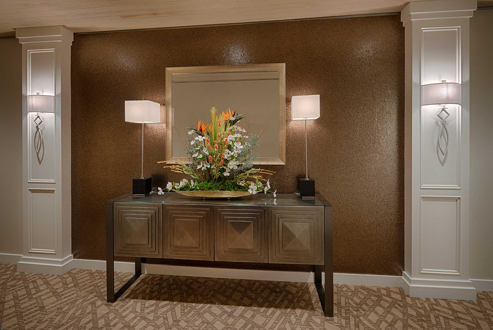 the-springs-rancho-mirage-gallery-2521