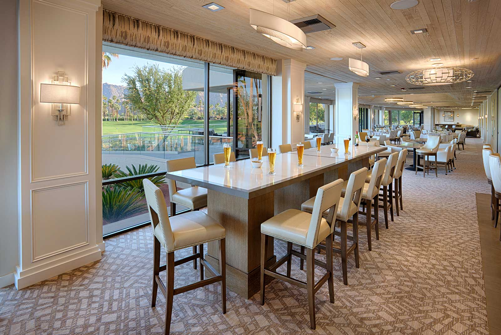 the-springs-rancho-mirage-gallery-2553