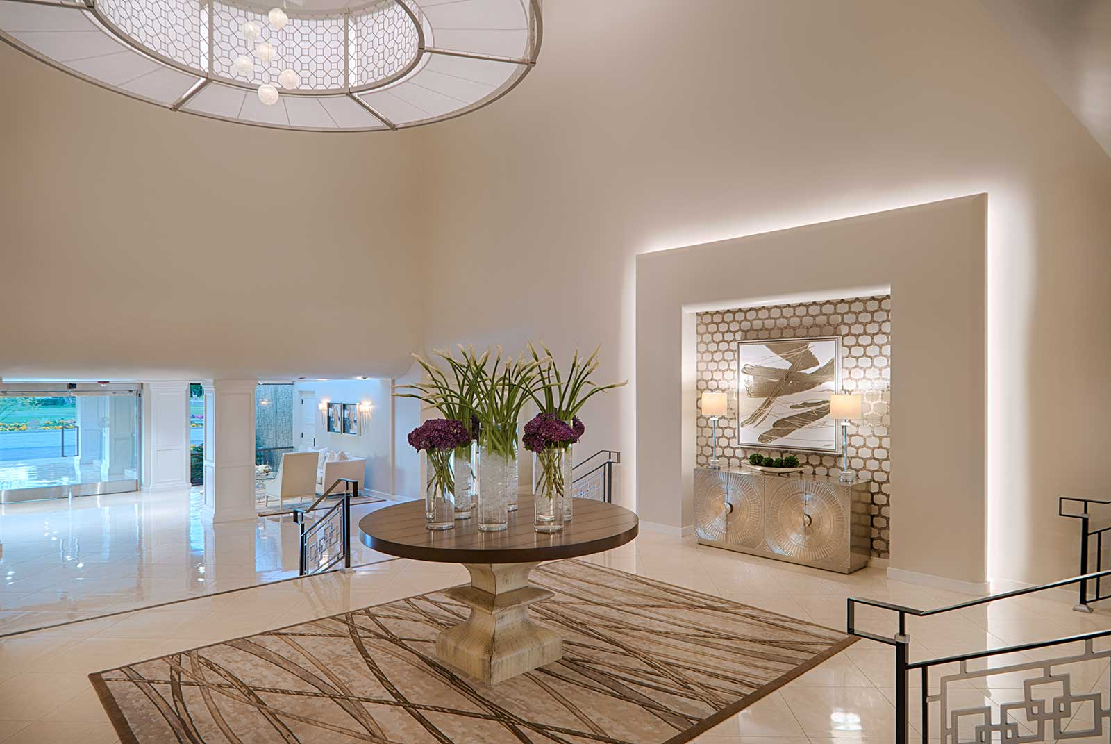 the-springs-rancho-mirage-gallery-2633
