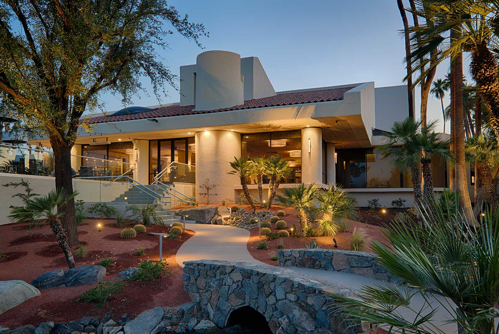 the-springs-rancho-mirage-gallery-2701