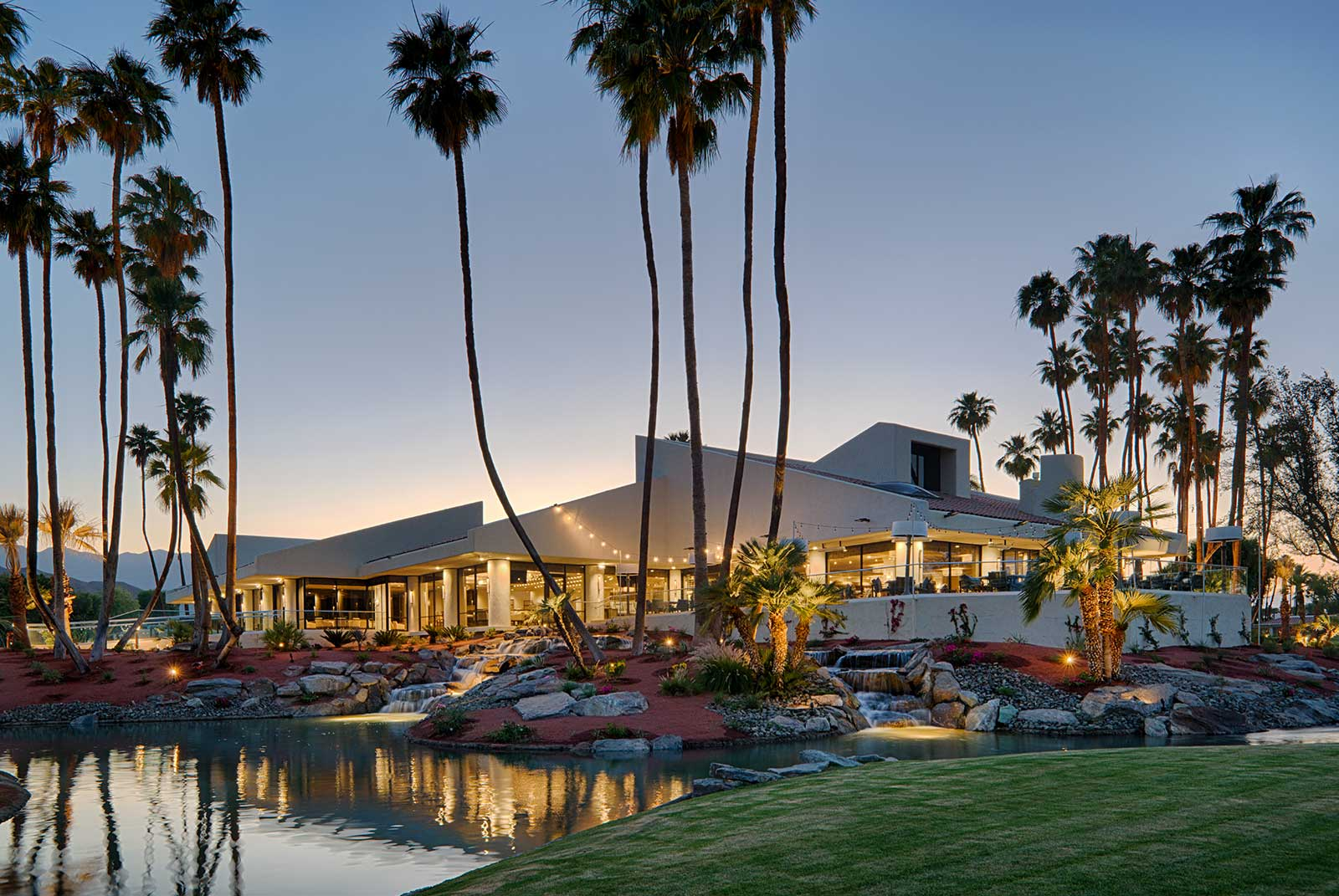 the-springs-rancho-mirage-gallery-2713