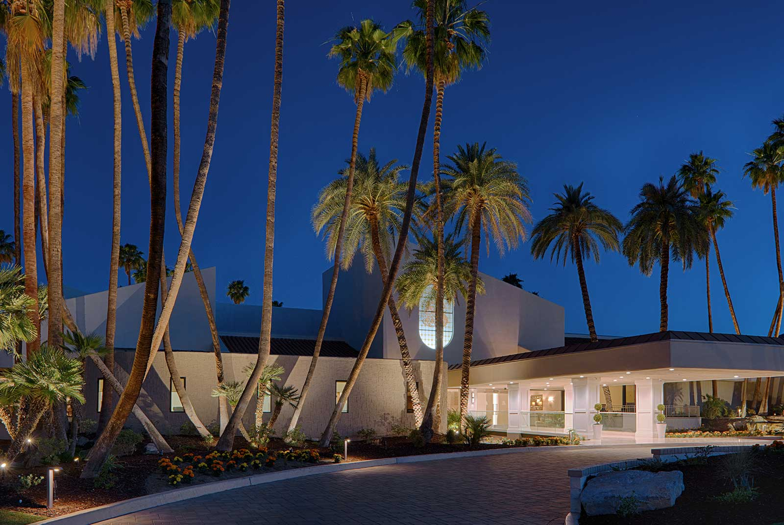 the-springs-rancho-mirage-gallery-2750